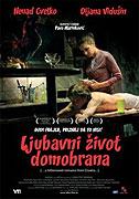 Ljubavni život domobrana (2009)