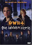Wilden Kerle 4, Die (2007)