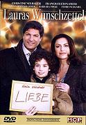 Lauras Wunschzettel (2005)
