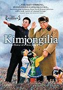 """Kimčongílie<span class=""""name-source"""">(festivalový název)</span> (2009)"""