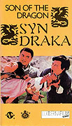 Syn draka (1985)