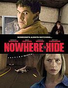 Není kam se schovat (2009)