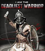 Smrtící válečníci (2009)