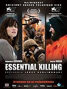 """Essential Killing<span class=""""name-source"""">(festivalový název)</span> (2010)"""