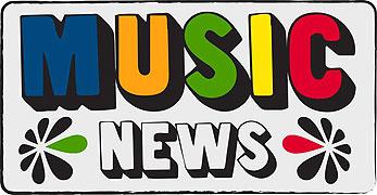 Music News (2009)