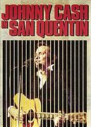 Johnny Cash vSan Quentinu (1969)