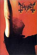 Mayhem - European Legions Live at Marseille (2001)