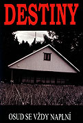 Destiny (2005)