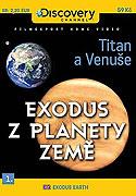 Exodus z planety Země (2009)