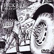 Pickaxe (1999)