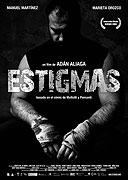 """Stigmata<span class=""""name-source"""">(festivalový název)</span> (2009)"""