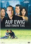 Auf ewig und einen Tag (2006)