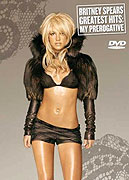 Britney Spears: Greatest Hits - My Prerogative (2004)