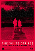 White Stripes Under Great White Northern Lights, The (2009)