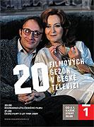 Rozmarná léta českého filmu (2010)
