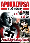 Apokalypsa: 2. světová válka (2009)
