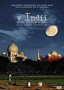 V Indii medzi svetlom a tmou (2009)