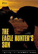 Syn lovce orlů (2009)