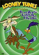 Looney Tunes: To nejlepší z kohoutka Uličníka - 1.čast (2005)