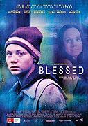 Požehnaní (2009)