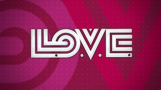 L.O.V.E. (2010)