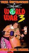 WCW World War III (1998)