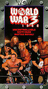 WCW World War III (1997)