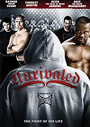 Unrivaled (2010)