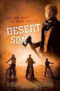 Desert Son (2009)