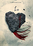 Lo (2009)