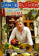 Jamie vaří doma (2007)