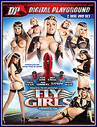 Fly Girls (2009)