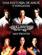 Valientes (2009)