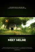 Meet Meline (2009)