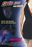 Stín noci (1999)