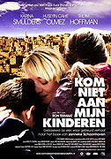 Kom niet aan mijn kinderen (2009)