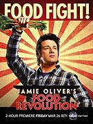 Jamieho revoluce ve stravování (2010)