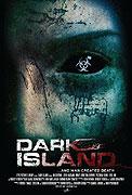 Dark Island (2010)