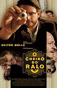 Cheiro do Ralo, O (2006)