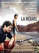 Régate, La (2009)