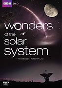 Wonders of the Solar System (2010)