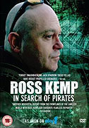 Ross Kemp in Search of Pirates (2009)