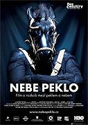 Nebe, Peklo (2009)