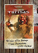 Finnish Summer with Turisas, A (2008)