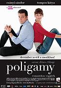 Poligamy (2009)