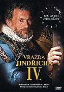 Vražda Jindřicha IV. (2008)