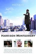 Harrison Montgomery (2008)