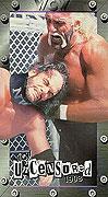 WCW Uncensored (1998)
