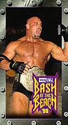 WCW Bash at the Beach (1998)