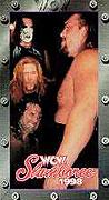 WCW Slamboree 1998 (1998)